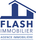 Flash Immobilier