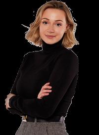 Jennie Lee Desbiens-Laberge